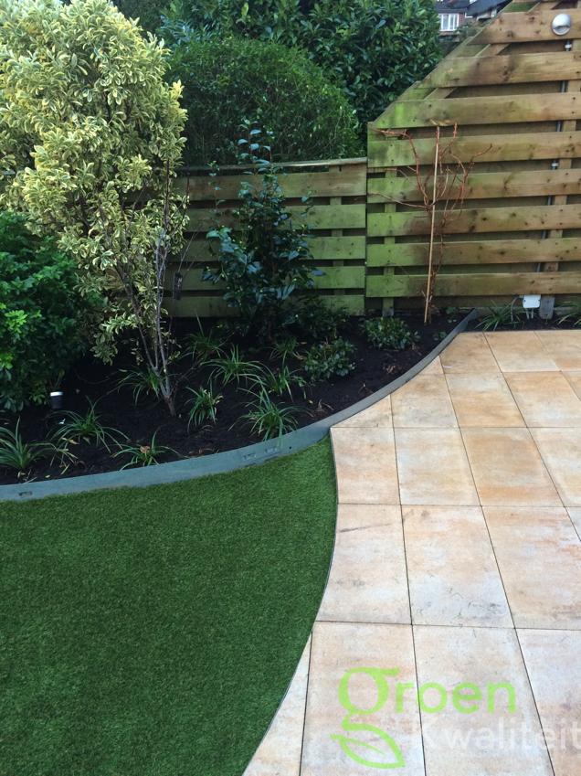 tuinaanleg kunstgras hoofddorp groen kwaliteit On tuinaanleg hoofddorp